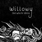 Willowy